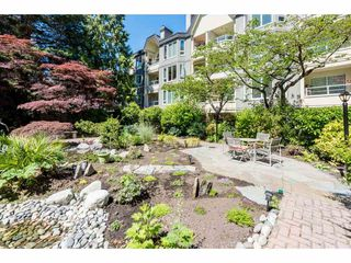 "Photo 20: 301 1230 HARO Street in Vancouver: West End VW Condo for sale in ""TWELVE THIRTY"" (Vancouver West)  : MLS®# R2379040"