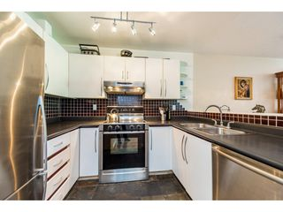 "Photo 4: 301 1230 HARO Street in Vancouver: West End VW Condo for sale in ""TWELVE THIRTY"" (Vancouver West)  : MLS®# R2379040"