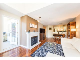 "Photo 10: 301 1230 HARO Street in Vancouver: West End VW Condo for sale in ""TWELVE THIRTY"" (Vancouver West)  : MLS®# R2379040"