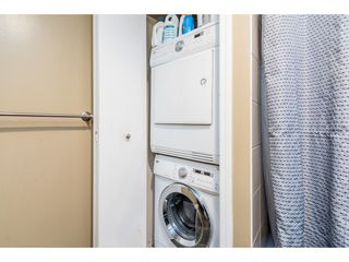 "Photo 17: 301 1230 HARO Street in Vancouver: West End VW Condo for sale in ""TWELVE THIRTY"" (Vancouver West)  : MLS®# R2379040"