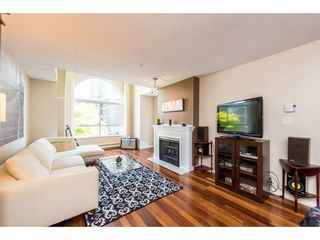 "Photo 9: 301 1230 HARO Street in Vancouver: West End VW Condo for sale in ""TWELVE THIRTY"" (Vancouver West)  : MLS®# R2379040"