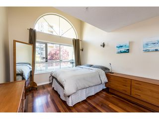 "Photo 14: 301 1230 HARO Street in Vancouver: West End VW Condo for sale in ""TWELVE THIRTY"" (Vancouver West)  : MLS®# R2379040"