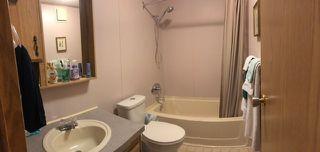 Photo 9: 711 10770 WINTERBURN Road in Edmonton: Zone 59 Mobile for sale : MLS®# E4161193