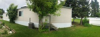 Photo 14: 711 10770 WINTERBURN Road in Edmonton: Zone 59 Mobile for sale : MLS®# E4161193