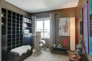 Photo 26: 1707 WENTWORTH Villa SW in Calgary: West Springs Row/Townhouse for sale : MLS®# C4253593