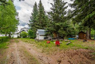 Photo 6: 5650 W MEIER Road: Cluculz Lake House for sale (PG Rural West (Zone 77))  : MLS®# R2380004