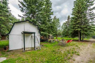 Photo 19: 5650 W MEIER Road: Cluculz Lake House for sale (PG Rural West (Zone 77))  : MLS®# R2380004