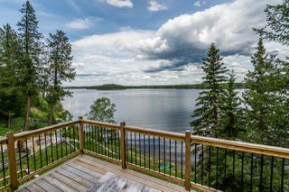 Photo 15: 5650 W MEIER Road: Cluculz Lake House for sale (PG Rural West (Zone 77))  : MLS®# R2380004