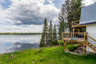 Photo 7: 5650 W MEIER Road: Cluculz Lake House for sale (PG Rural West (Zone 77))  : MLS®# R2380004