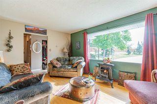 Photo 3: 12468 134 Street in Edmonton: Zone 04 House for sale : MLS®# E4161723