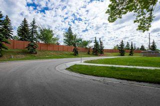 Photo 18: 12468 134 Street in Edmonton: Zone 04 House for sale : MLS®# E4161723