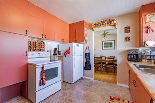 Photo 8: 12468 134 Street in Edmonton: Zone 04 House for sale : MLS®# E4161723