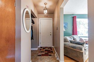 Photo 5: 12468 134 Street in Edmonton: Zone 04 House for sale : MLS®# E4161723