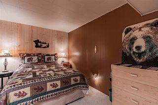 Photo 12: 12468 134 Street in Edmonton: Zone 04 House for sale : MLS®# E4161723
