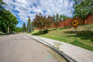 Photo 16: 12468 134 Street in Edmonton: Zone 04 House for sale : MLS®# E4161723