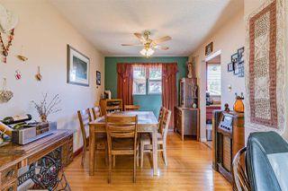 Photo 4: 12468 134 Street in Edmonton: Zone 04 House for sale : MLS®# E4161723