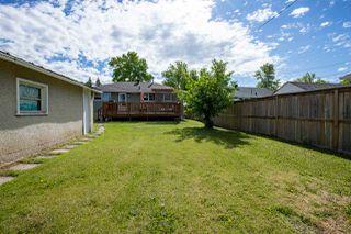 Photo 15: 12468 134 Street in Edmonton: Zone 04 House for sale : MLS®# E4161723