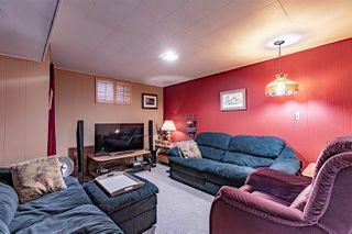 Photo 13: 12468 134 Street in Edmonton: Zone 04 House for sale : MLS®# E4161723