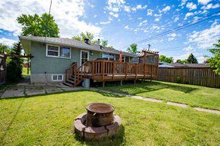 Photo 14: 12468 134 Street in Edmonton: Zone 04 House for sale : MLS®# E4161723
