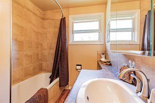 Photo 7: 12468 134 Street in Edmonton: Zone 04 House for sale : MLS®# E4161723
