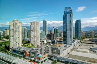 Photo 17: 1902 6461 TELFORD Avenue in Burnaby: Metrotown Condo for sale (Burnaby South)  : MLS®# R2380644