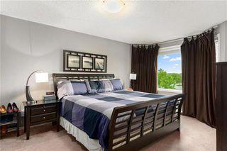 Photo 8: 30 Gateside Way in Winnipeg: Riverbend Residential for sale (4E)  : MLS®# 1916431