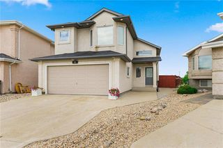 Photo 1: 30 Gateside Way in Winnipeg: Riverbend Residential for sale (4E)  : MLS®# 1916431