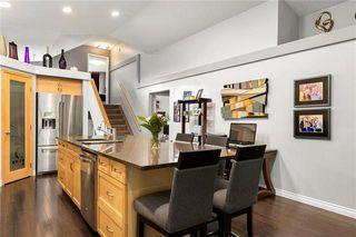 Photo 4: 30 Gateside Way in Winnipeg: Riverbend Residential for sale (4E)  : MLS®# 1916431