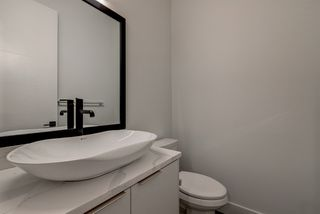 Photo 13: 9325 75 Avenue in Edmonton: Zone 17 House for sale : MLS®# E4162905