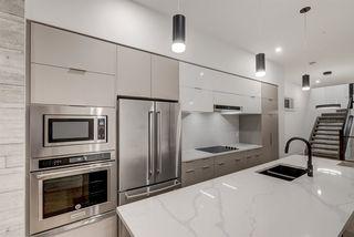Photo 7: 9325 75 Avenue in Edmonton: Zone 17 House for sale : MLS®# E4162905