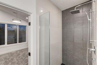 Photo 18: 9325 75 Avenue in Edmonton: Zone 17 House for sale : MLS®# E4162905