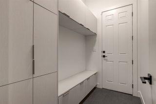 Photo 12: 9325 75 Avenue in Edmonton: Zone 17 House for sale : MLS®# E4162905