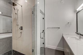 Photo 17: 9325 75 Avenue in Edmonton: Zone 17 House for sale : MLS®# E4162905