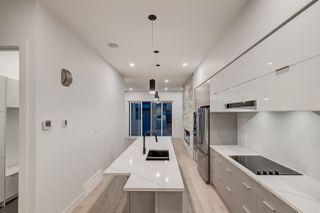 Photo 6: 9325 75 Avenue in Edmonton: Zone 17 House for sale : MLS®# E4162905