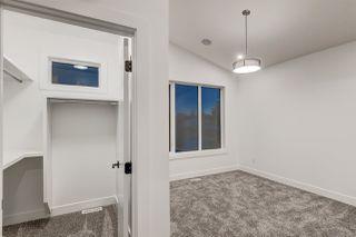 Photo 14: 9325 75 Avenue in Edmonton: Zone 17 House for sale : MLS®# E4162905