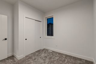 Photo 20: 9325 75 Avenue in Edmonton: Zone 17 House for sale : MLS®# E4162905