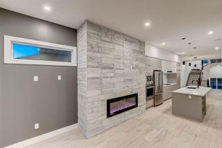 Photo 9: 9325 75 Avenue in Edmonton: Zone 17 House for sale : MLS®# E4162905