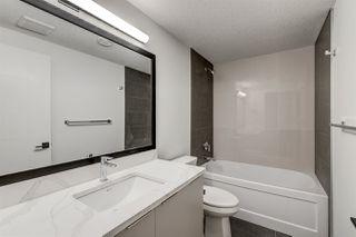 Photo 25: 9325 75 Avenue in Edmonton: Zone 17 House for sale : MLS®# E4162905