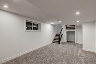 Photo 22: 9325 75 Avenue in Edmonton: Zone 17 House for sale : MLS®# E4162905
