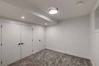 Photo 24: 9325 75 Avenue in Edmonton: Zone 17 House for sale : MLS®# E4162905