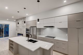 Photo 8: 9325 75 Avenue in Edmonton: Zone 17 House for sale : MLS®# E4162905