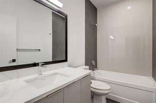 Photo 21: 9325 75 Avenue in Edmonton: Zone 17 House for sale : MLS®# E4162905