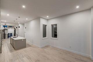 Photo 11: 9325 75 Avenue in Edmonton: Zone 17 House for sale : MLS®# E4162905