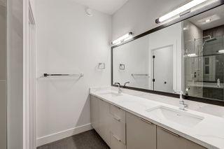 Photo 19: 9325 75 Avenue in Edmonton: Zone 17 House for sale : MLS®# E4162905