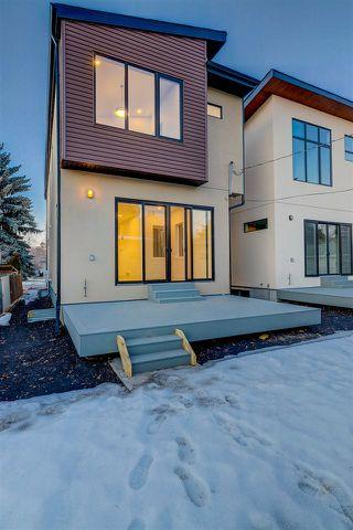 Photo 27: 9325 75 Avenue in Edmonton: Zone 17 House for sale : MLS®# E4162905