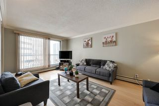 Photo 8: 304 10165 113 Street in Edmonton: Zone 12 Condo for sale : MLS®# E4163099