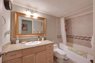 Photo 13: 304 10165 113 Street in Edmonton: Zone 12 Condo for sale : MLS®# E4163099