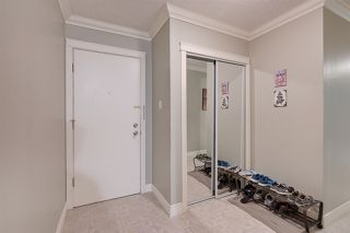 Photo 11: 304 10165 113 Street in Edmonton: Zone 12 Condo for sale : MLS®# E4163099