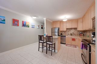 Photo 5: 304 10165 113 Street in Edmonton: Zone 12 Condo for sale : MLS®# E4163099