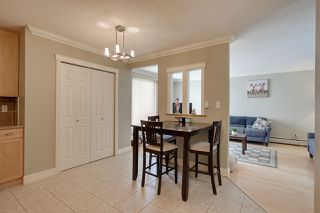 Photo 7: 304 10165 113 Street in Edmonton: Zone 12 Condo for sale : MLS®# E4163099